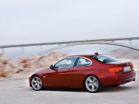 2011 BMW 3 Series Coupe, 9 of 24