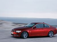 2011 BMW 3 Series Coupe, 10 of 24