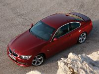 2011 BMW 3 Series Coupe, 11 of 24