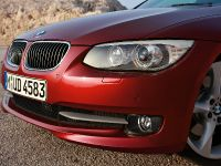2011 BMW 3 Series Coupe, 12 of 24
