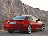 2011 BMW 3 Series Coupe, 13 of 24