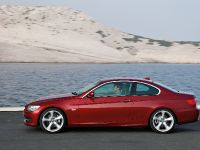 2011 BMW 3 Series Coupe, 17 of 24