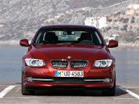 2011 BMW 3 Series Coupe, 18 of 24