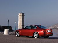 2011 BMW 3 Series Coupe, 21 of 24