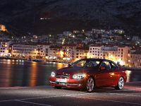 2011 BMW 3 Series Coupe, 23 of 24