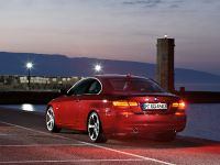 2011 BMW 3 Series Coupe, 24 of 24