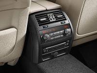 2011 BMW 5 Series Sedan Long Wheelbase, 6 of 15