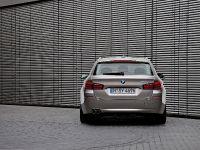 2011 BMW 5 Series Touring, 9 of 34