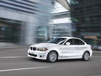2011 BMW ActiveE, 1 of 27