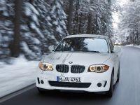 2011 BMW ActiveE, 2 of 27