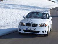 2011 BMW ActiveE, 3 of 27