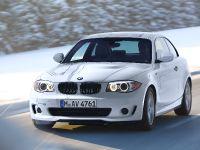 2011 BMW ActiveE, 4 of 27