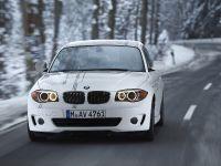 2011 BMW ActiveE, 5 of 27