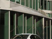 2011 BMW ActiveE, 6 of 27
