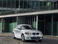 2011 BMW ActiveE, 7 of 27