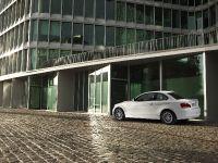 2011 BMW ActiveE, 8 of 27