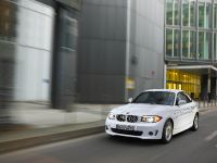 2011 BMW ActiveE, 10 of 27