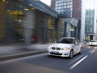 2011 BMW ActiveE, 12 of 27