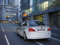 2011 BMW ActiveE, 13 of 27