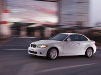 2011 BMW ActiveE, 14 of 27