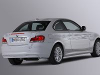 2011 BMW ActiveE, 16 of 27