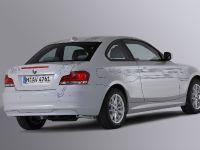 2011 BMW ActiveE, 16 of 27