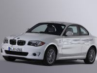 2011 BMW ActiveE, 15 of 27