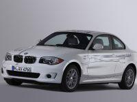 2011 BMW ActiveE, 15 of 27