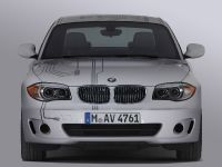 2011 BMW ActiveE, 17 of 27