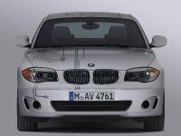 2011 BMW ActiveE, 17 of 27