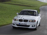 2011 BMW ActiveE, 21 of 27