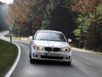 2011 BMW ActiveE, 22 of 27