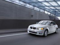 2011 BMW ActiveE, 23 of 27