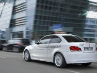thumbnail image of 2011 BMW ActiveE