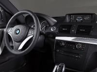 2011 BMW ActiveE, 27 of 27