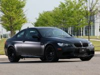 2011 BMW Frozen Black Edition M3 Coupe, 5 of 18