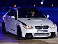 2011 BMW M3 Carbon Edition, 2 of 18