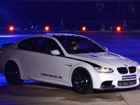 2011 BMW M3 Carbon Edition