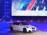 2011 BMW M3 Carbon Edition, 4 of 18
