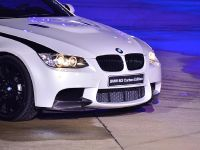 2011 BMW M3 Carbon Edition, 6 of 18