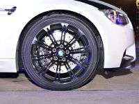 2011 BMW M3 Carbon Edition, 7 of 18