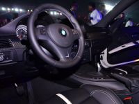 2011 BMW M3 Carbon Edition, 11 of 18