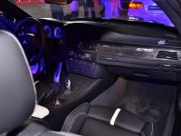2011 BMW M3 Carbon Edition, 17 of 18