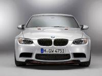 2011 BMW M3 E90 CRT, 1 of 29
