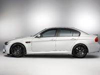 2011 BMW M3 E90 CRT, 2 of 29