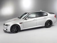 2011 BMW M3 E90 CRT, 3 of 29