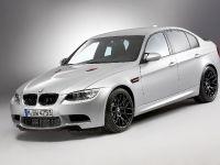 2011 BMW M3 E90 CRT, 4 of 29