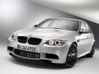 2011 BMW M3 E90 CRT, 5 of 29