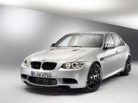 2011 BMW M3 E90 CRT, 6 of 29