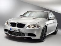 2011 BMW M3 E90 CRT, 7 of 29